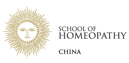 School of Homeopathy China