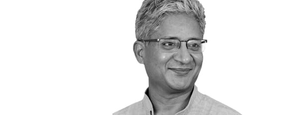 I extend my support to the School of Homeopathy. Rajan Sankaran, World Class Homeopath and Patron