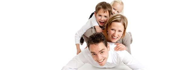 Homeopathy First Aid Course for all the family