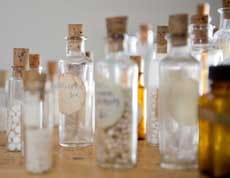 An established medicine<br><br>Homeopathy has been used for over 200 years and has been available on the NHS since the health service was formed in 1948. It is an important part of the health systems in many European countries including France, Germany and Italy.