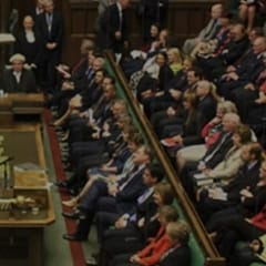 UK MPs discuss homeopathy