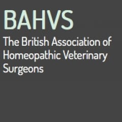 Homeopathy vet witch-hunt