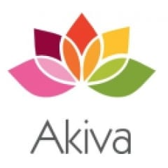 Akiva - when there's no time to repertorise!