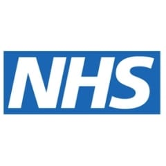 NHS seek views on Homeopathy services in Liverpool
